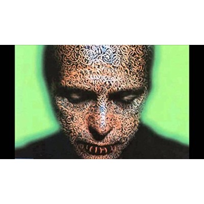 Xplora 1 Peter Gabriel's Secret World (輸入版)