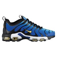 ナイキ レディース シューズ・靴 スニーカー【Nike Air Max Plus Ultra】Binary Blue/Binary Blue/Black