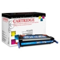 WPP200132P - ウェスト ポイント プロダクト Remanufactured Toner Cartridge Alternative For HP 503A (Q7581A) ...