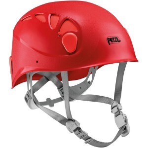 PETZL ペツル エリオス/Red/2 53-61 cm A42BR2男女兼用 レッド