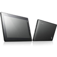 レノボ・ジャパン ThinkPad Tablet (Tegra2/16GB SSD/Android 3.1/10.1) 18382QJ