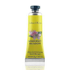 クラブツリー&イヴリン Somerset Meadow Ultra-Moisturising Hand Therapy 25g/0.9oz