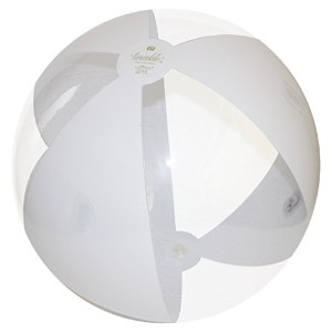 Led Q Pulse LED twinkle Ball(GR)