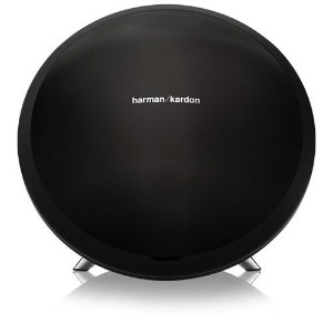 Harman Kardon Onyx Studio Portable Wireless Bluetooth Speaker International Version No Warranty ...