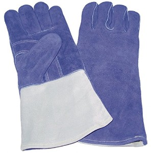 Firepower FR1423-4133 Thermal Leather Welding Gloves