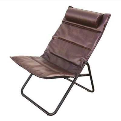 スパイス Manhattan FOLDING CHAIR BR 2セット #CPC226BR