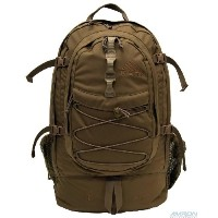 KELTY ケルティ MAP 3500 Three Day Assault Pack / COYOTE BROWN 【並行輸入】