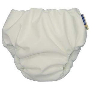 Mother ease Cloth Diapers Bed Wetter Pant, X-Small, 30-40 lb by Mother-Ease