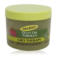 Palmers Olive Oil Formula Gro Therapy - 8.8 Oz by Palmers