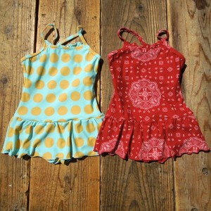【 50%OFF 】READY MADES(レディメイド) ONEPIECE 80
