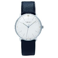 Max Bill by Junghans Automatic 027 3501 00