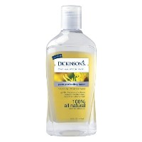 Dickinson's Original Witch Hazel Pore Perfecting Toner 475 ml (並行輸入品)