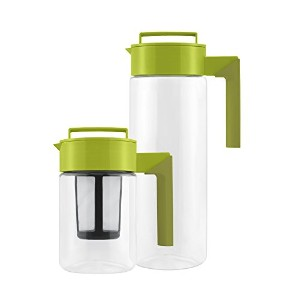 Takeya Iced Tea Maker Set by Takeya