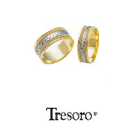 【送料込み】結婚指輪**MARRIGE RING☆Tresoro**Greek&Roman impression**16K02/16F02*k18 【RCP】【楽ギフ_包装】