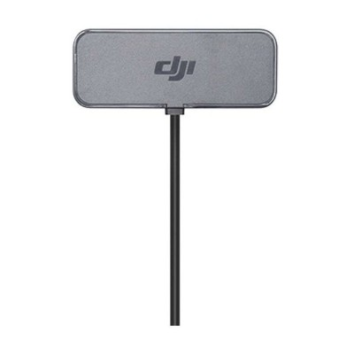 DJI Inspire 2 Part 15 GPS module for remote control [GPS送信機用モジュール]