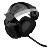EX-05S High Definition Headset