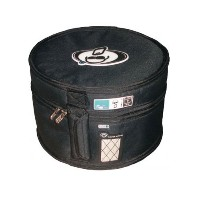Protection Racket 12×8 Tom Case