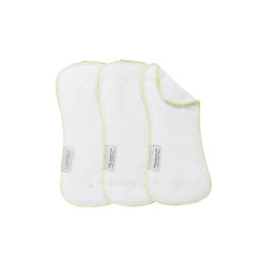 Buttons Daytime Diaper Insert (Small) by Buttons Diapers