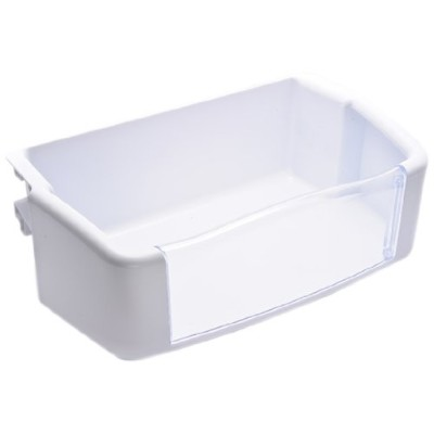 GE WR17X11606 Door Bin for Refrigerator by GE