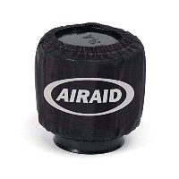 Airaid 799-147 Fits Breather Pre Filters 3 In. Diameter X 2.5 In. Tall