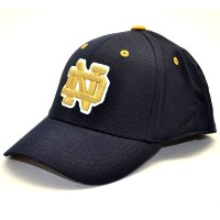 NCAA Notre Dame Fighting Irish Infant one-fit帽子