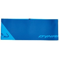 DYNAFIT(ディナフィット)PERFORMANCE 2 DRY HEADBAND sparta blue /8510