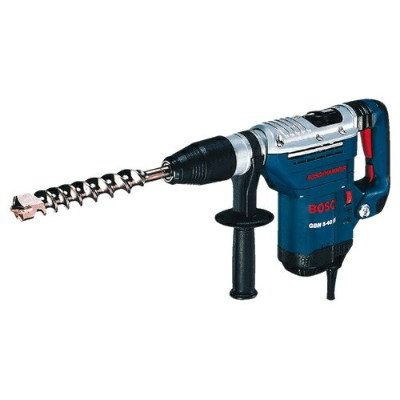 BOSCH ボッシュ GBH5-40DCEハンマードリル