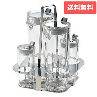 CONO Caster set (コーノ カスターセット)送料無料 リッチェル Richell 家庭用品 日本製 国産 made in japan