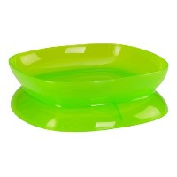 Fisher-Price 2-in-1 Bowl by Fisher-Price