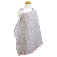 Trend Lab Lily Nursing Cover by Trend Lab