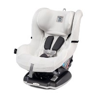 Peg Perego Convertible Clima Cover, White by Peg Perego