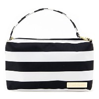 Ju-Ju-Be Legacy Collection Be Quick Wristlet, The First Lady by Ju-Ju-Be