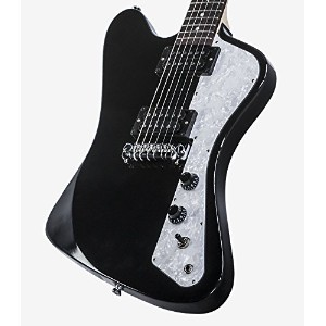 Gibson USA / Firebird Zero Ebony ギブソン