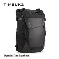 TIMBUK2(ティンバック2) tim-43732001 バックパック Especial Tres BackPack/ エスペシャルトレスバックパック/ 43732001