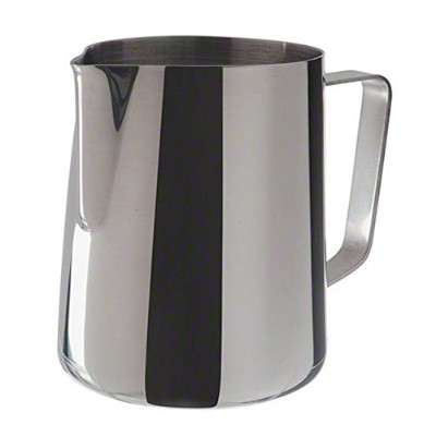 Pinch (SSFP-33) 33 Oz Stainless Steel Frothing Pitcher by Pinch