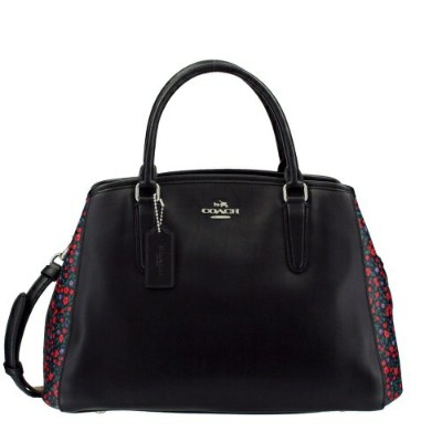 COACH OUTLET コーチ アウトレット ショルダーバッグ F59442 SVM59