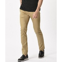 【wjk】5866 cs34f-tight chino チノパンツ