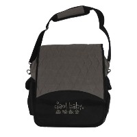 Ciao! baby go-anywhere-bag Diaper bag by Ciao!