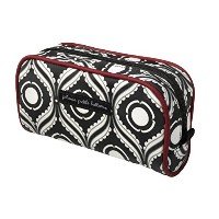Petunia Pickle Bottom Powder Room Case, Evening in Islington by Petunia Pickle Bottom