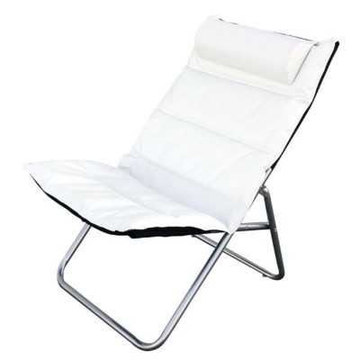 スパイス Manhattan FOLDING CHAIR WH 2セット #CPC226WH