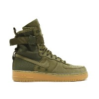 ナイキ NIKE エア ハイ スペシャル フィールド AIR FORCE 1 HIGH SF ONE SPECIAL FIELD URBAN UTILITY