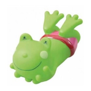 Frog Squirter by HABA