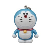 【送料無料】【HAPPY DORAEMON (PEARL BLUE ver.)】 b004t7rwre