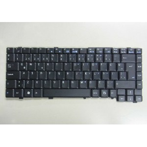 NEC VY18A/W 用日本語キーボード