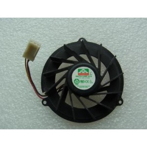 NEC PC-VS300HG CPUファン美品