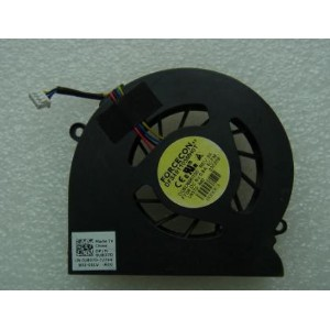 FORCECON DFS491105MH0T CPU ファン CPU FAN