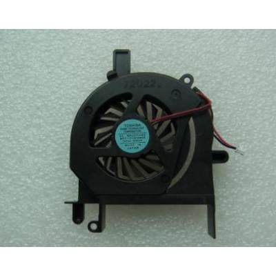 BRUSHLESS UDQF2PH25CET CPU ファン CPU FAN