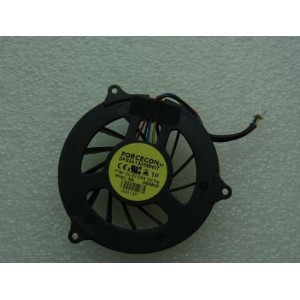 FORCECON DFS41305MH0T CPU ファン CPU FAN
