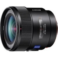 【長期保証付】ソニー Distagon T* 24mm F2 ZA SSM