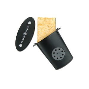 【在庫あり・即納!】●Planet Waves/D'Addario Acoustic Guitar Humidifier/ 湿度管理ツール(GH) 【KK9N0D18P】【RCP】
